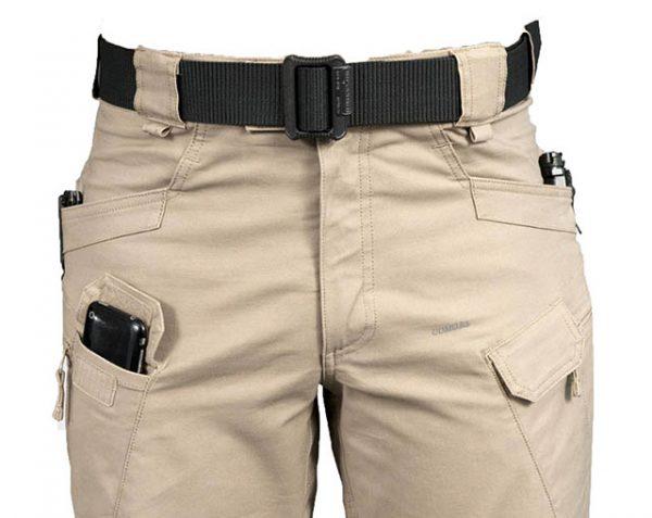 Takticke ARMY Pentagon Pantalone