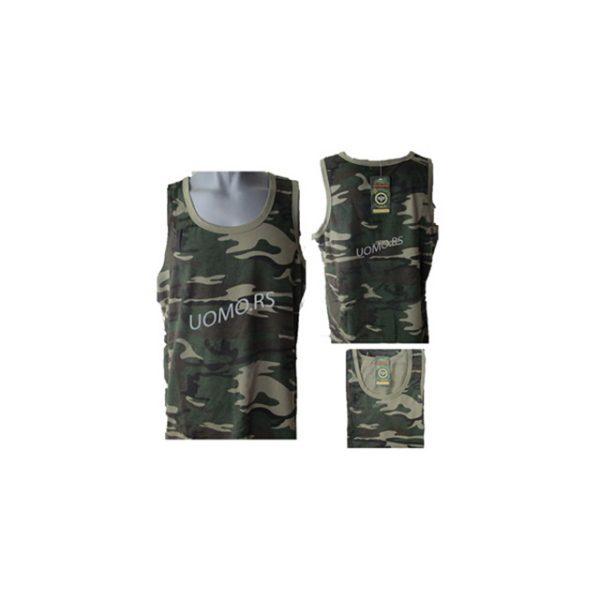 Majica Army SMB bez rukava TANK TOP