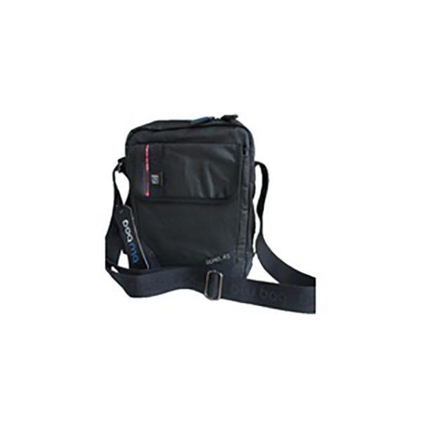 Muska torbica Blue Bag CG 80690