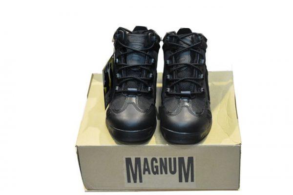Magnum spider cipela patika
