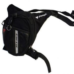 Moto torbica za pojas i nogu