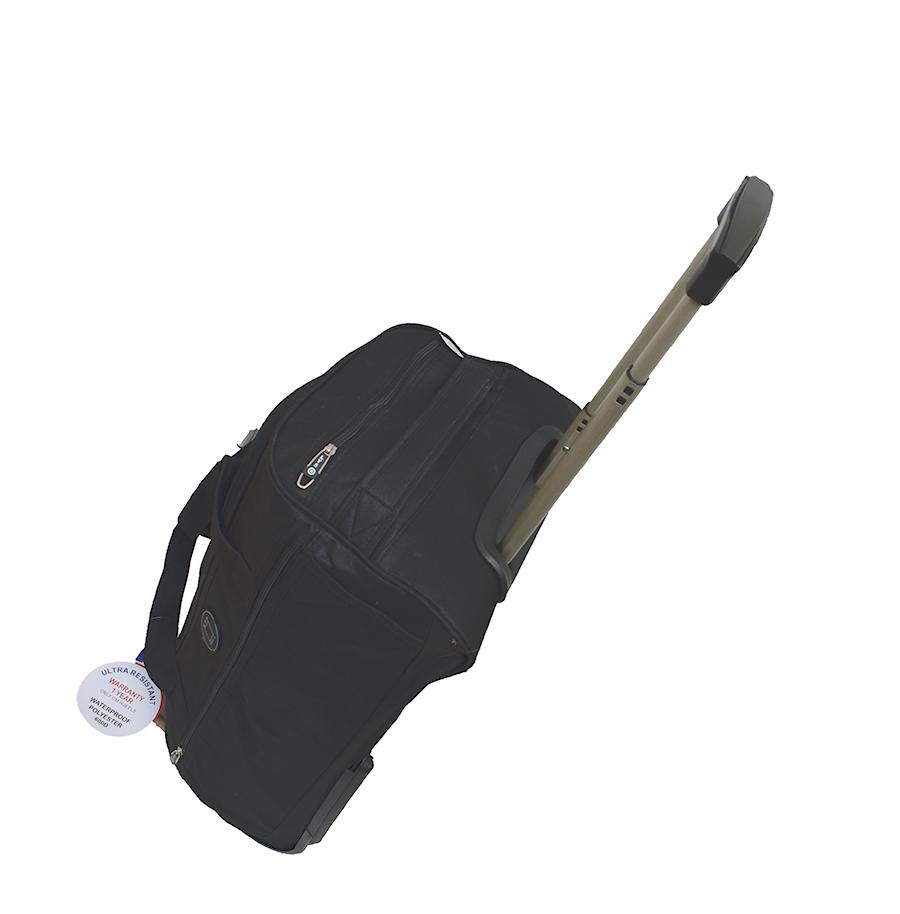 Putna torba sa ručkom i točkovima LYS PARIS