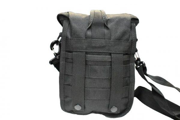 Army torbica za nosenje na kaisu