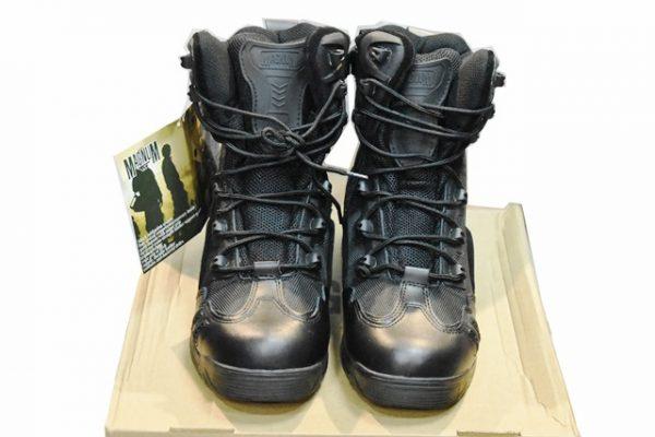 Magnum cizme