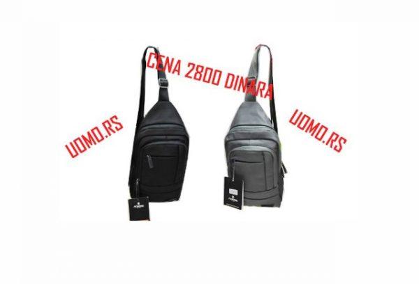 Army torbica preko grudi