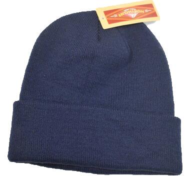 kapa u teget boji