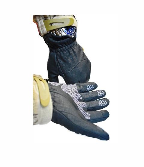Muske takticke rukavice