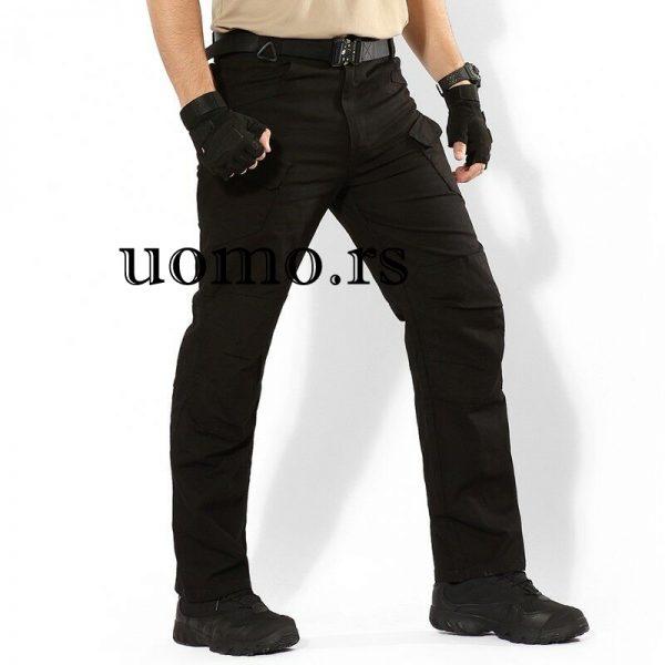 Armz militari takticke pantalone model Pentagon