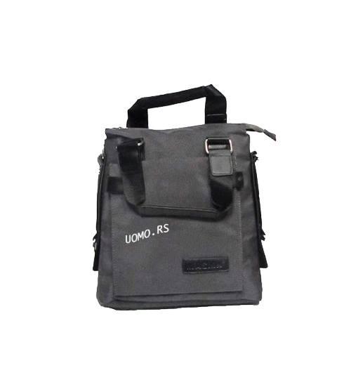 Modna torba XLASMN 10189