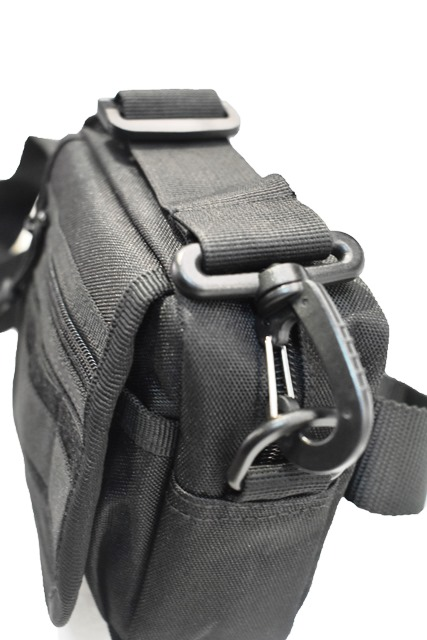 Army takticka torbica