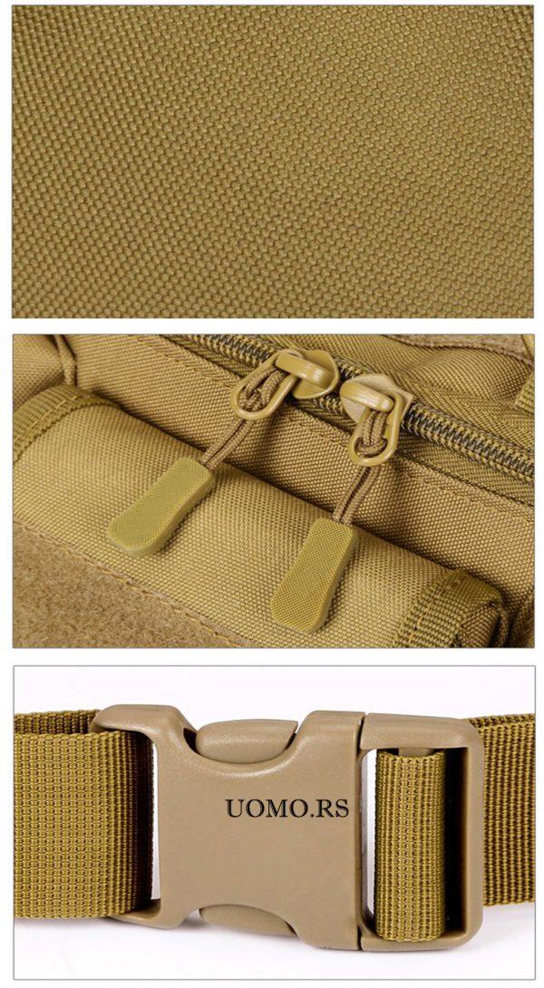 detalji torbice