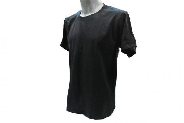 Army jednobojne majice