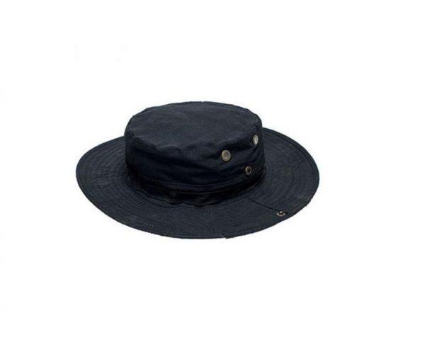 Army šeširi CRNI