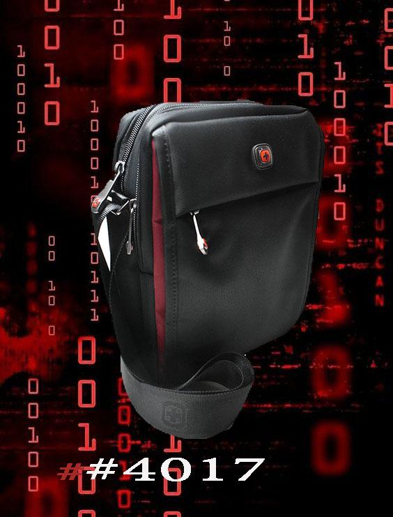 premijum kvalitet torbe 4017