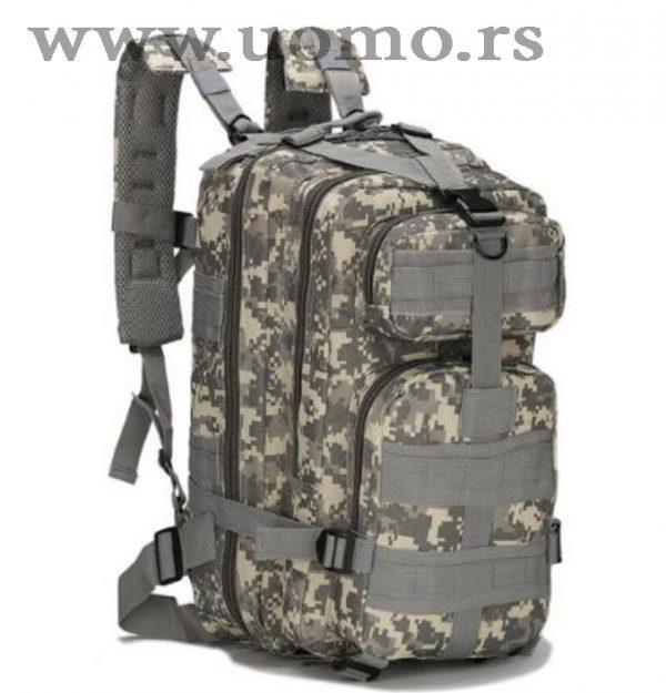 Ranac army military-special 1
