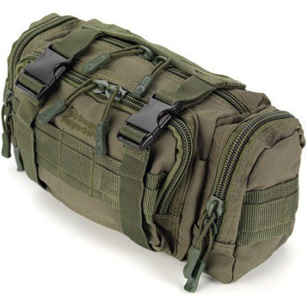 armi dodatna torba