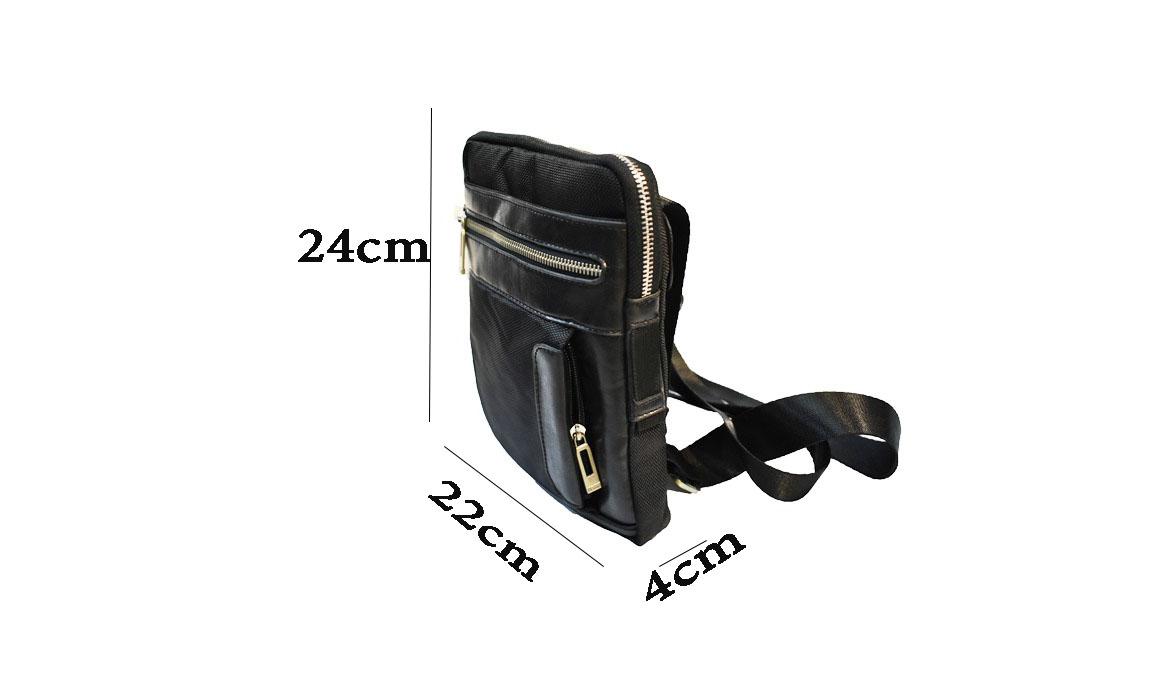 muđka elegantna torbica na akciji