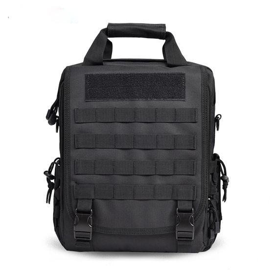 Army torba-ranac za lap top