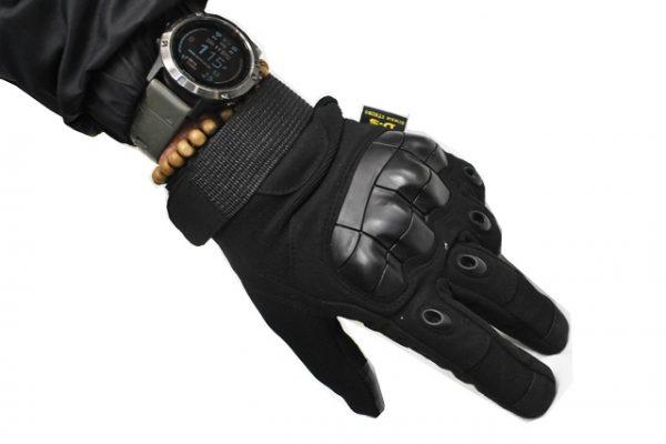 Multifunkcionalne rukavice AIRSOFT