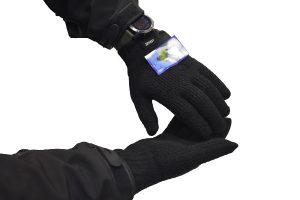 zimske rukavice model Sport