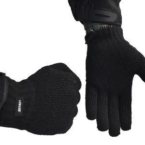 zimska vunena rukavica model Sport