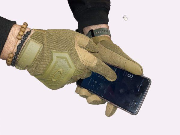 Multifunkcionalne rukavice OAKLEY