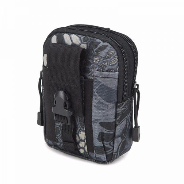 torbica za pojas