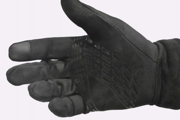 rukavica velur