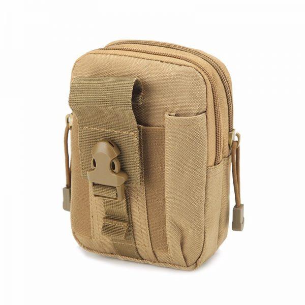 krem torbica za pojas
