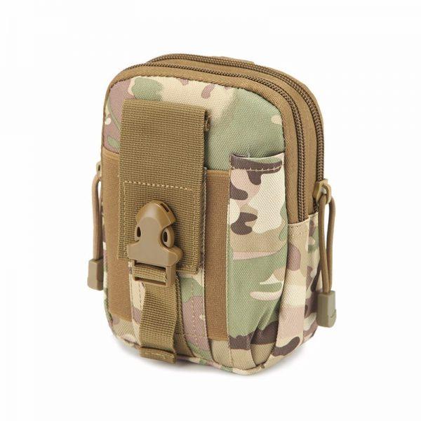 militarz takticka torba za pojas