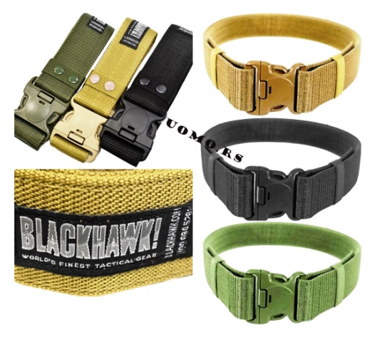 Military takticki opasac BLACKHAWK