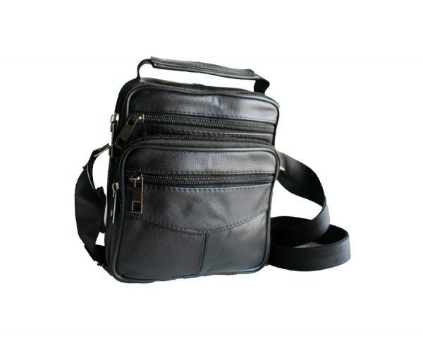muška kožna torba 530 akcija