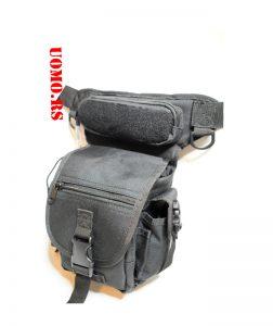 torba za oko noge model Compact