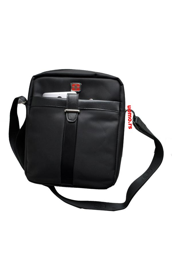 uomo torbica sniženo ,akcija