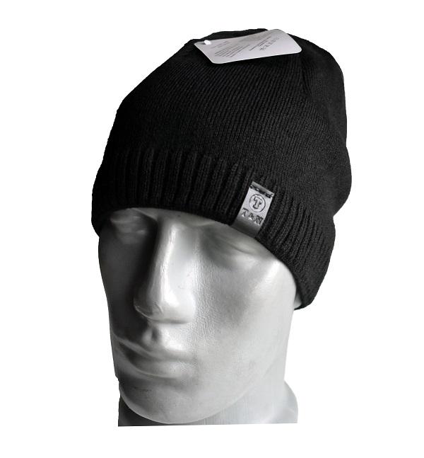 zimska kapa sa termo postavom uomo