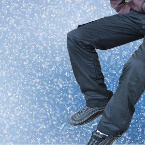 termo pantalone sive