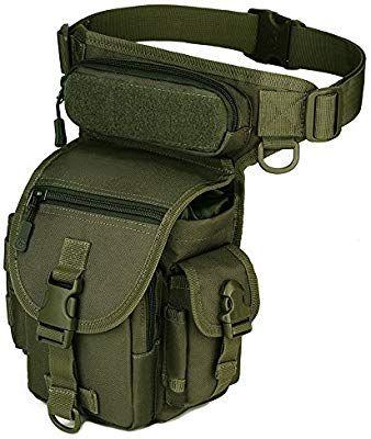 armi torbica za pojas