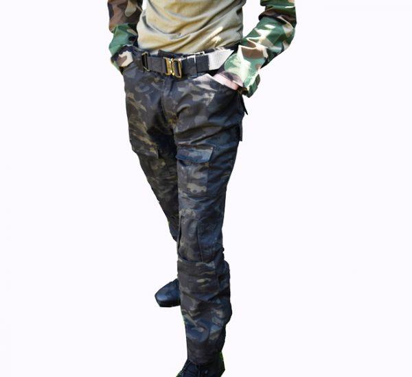 Takticke AIRSOFT pantalone