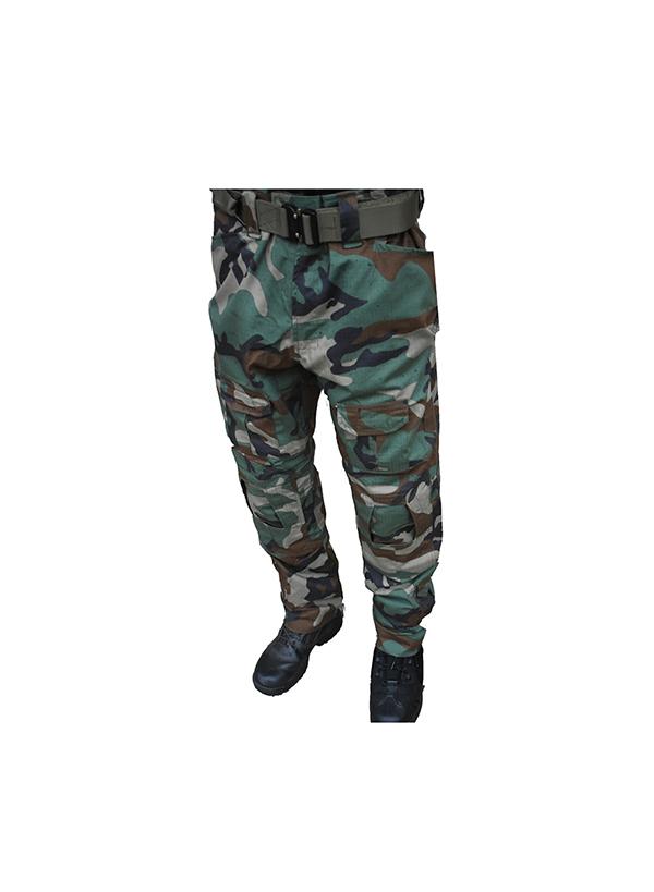 airsoft taktičke pantalone smb