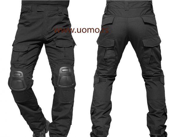 airsof taktičke pantalone
