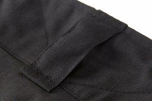 air soft pantalone zatezač