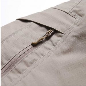 Takticke kargo pantalone IX9