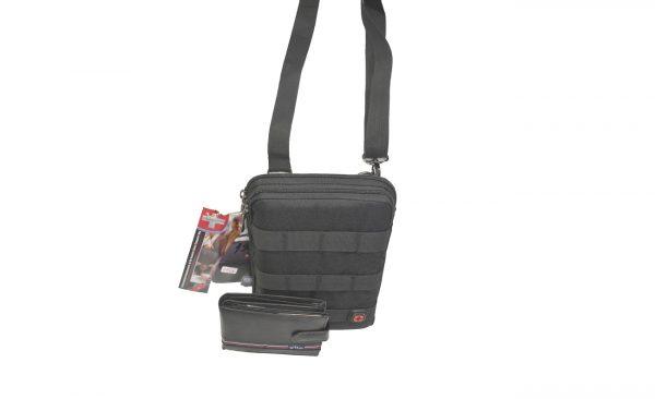 muka torba venger swiss 8716