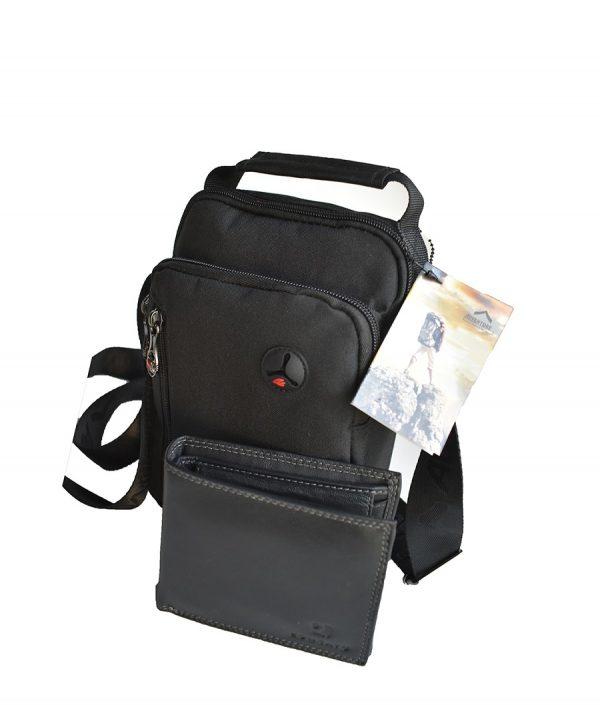 Muška torbica ADVENTURER AT5271