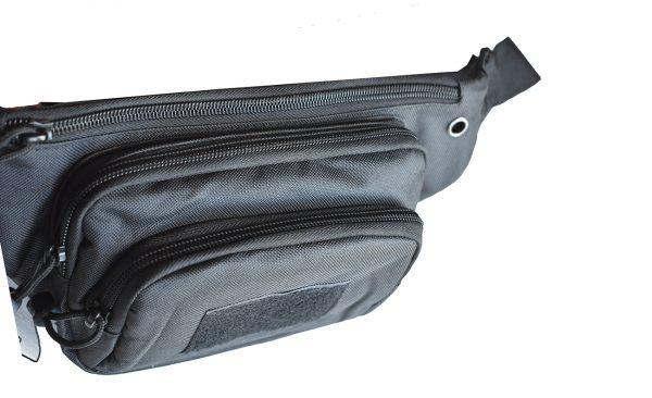 akcija torbica ya oko pojasa