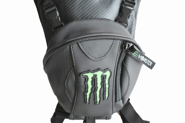 dodatak torbica na moto torbi