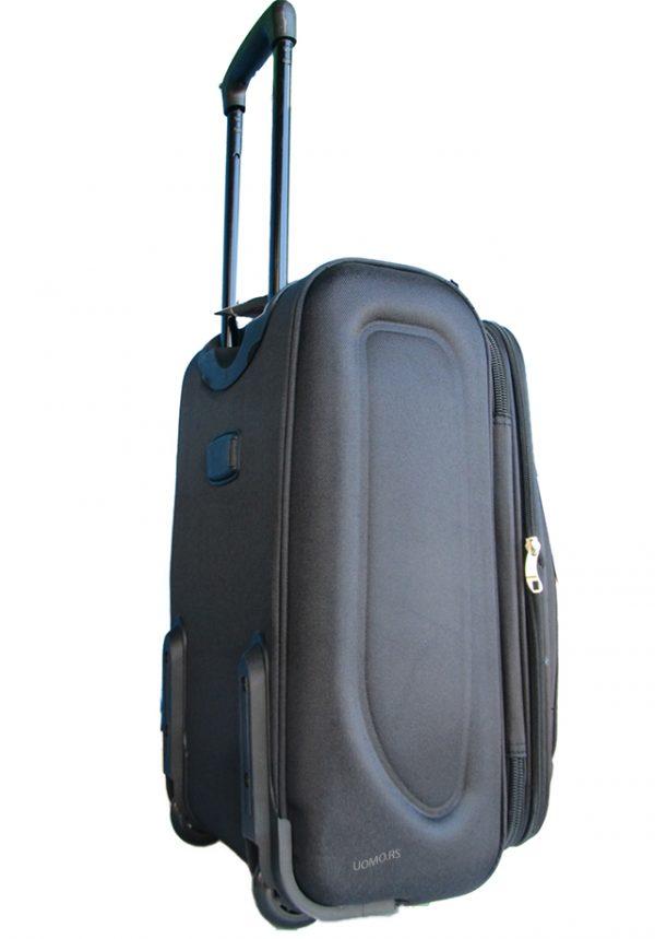 kofer platno sa prosirenjem slika sa strane