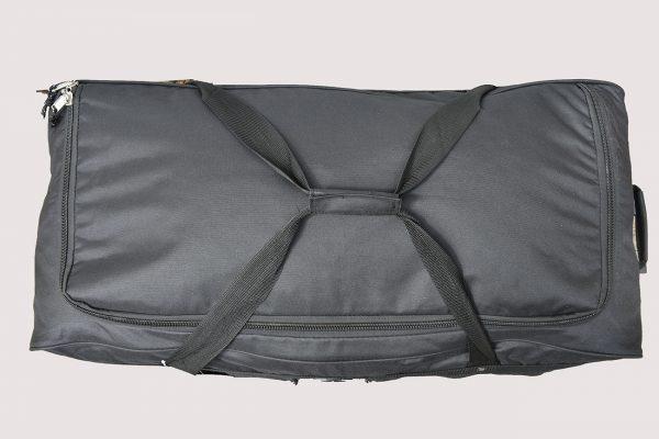 transportna torba medisson
