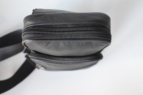 koyna muska torba 511 uomo