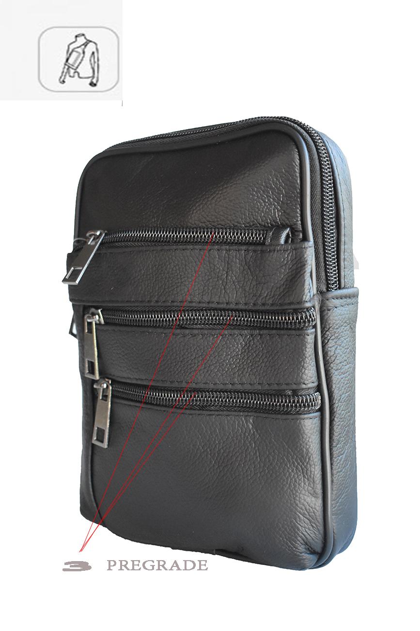 kozna torba 512